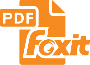 PDF Viewers for PC - WIndows 7 8 10 foxir reader
