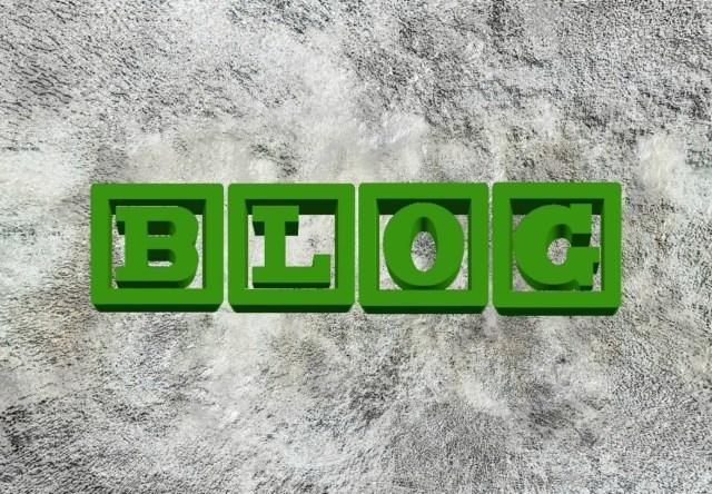 Slika na kojoj se prikazuje tlo, zeleno, sjedenje, na otvorenom Opis je automatski generiran