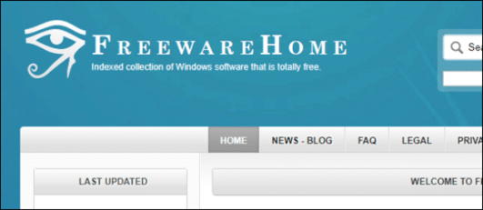 freewarehome-software-download-websites
