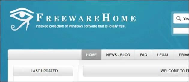 freewarehome-software-download-websites