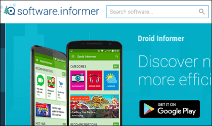 software-informer-best-download-sites