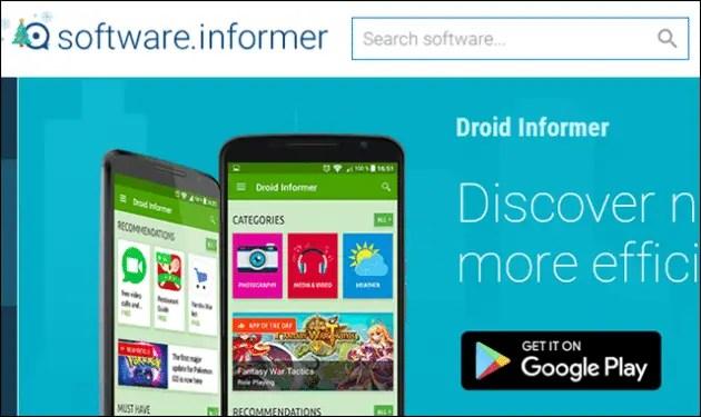 software-informer-best-download-sites