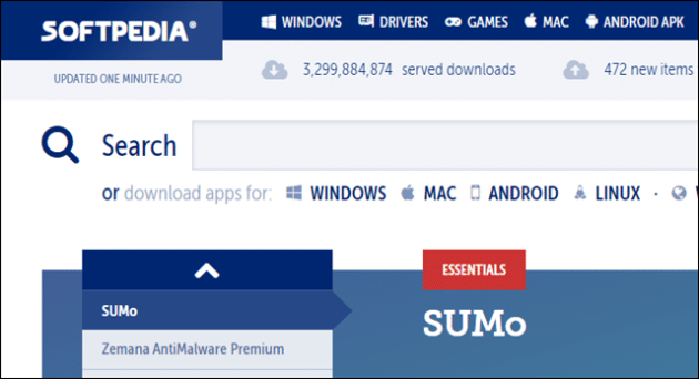 softpedia-software-download-sites