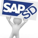 SAP SD Tables list Overview