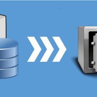SAP Backup and Restore