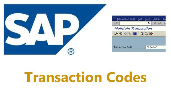 What is SAP MM Full form and Meaning -Technosap
