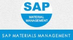 SAP CRM Tutorial - SAP Customer Relationship Management Training