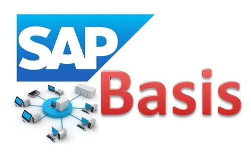 What is SAP Basis? Full form and Meaning -Technosap