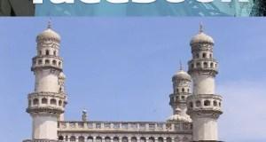 Facebook Hyderabad