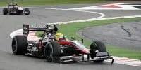 Formula 1 race 2011 to be held in India near Delhi