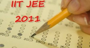 ITT JEE marks of every student to be available online