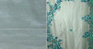 Old Sari to New Sari