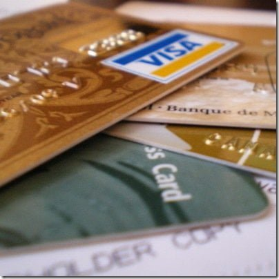 Best Tips to keep your Credit Card safe