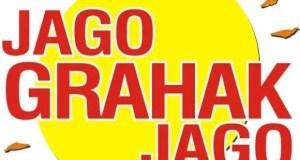 Jago Grahk Jago
