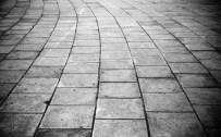 Bricks Free Download Wallpaper