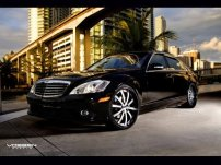 Free Download Car Wallpaper Pack Mercedes