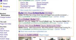 Open Copy Multiple Links