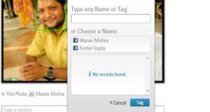 Manav Mishra Tagged