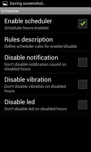 Missed Call Notification (2)