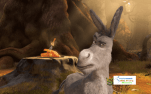 The best singing Donkey