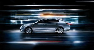Speedy Car free Download Car Wallpaper Pack