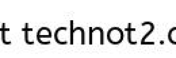 Techno T2