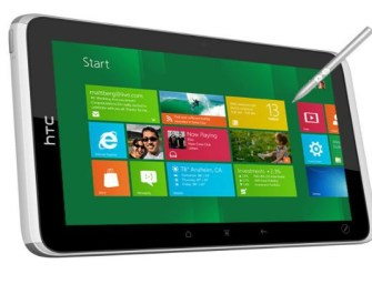 Run Windows 8 on iPad And Android Tablets