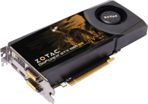 zotac-geforce-gtx-560
