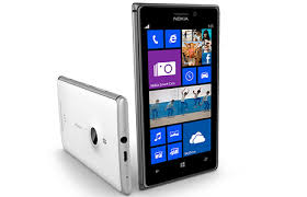 Has Nokia turned Sleeky and Trendy with Nokia Lumia 925's launch?