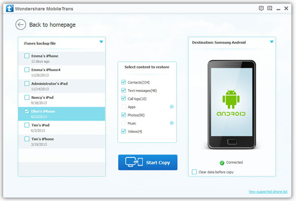 restore-android-from-itunes-backup