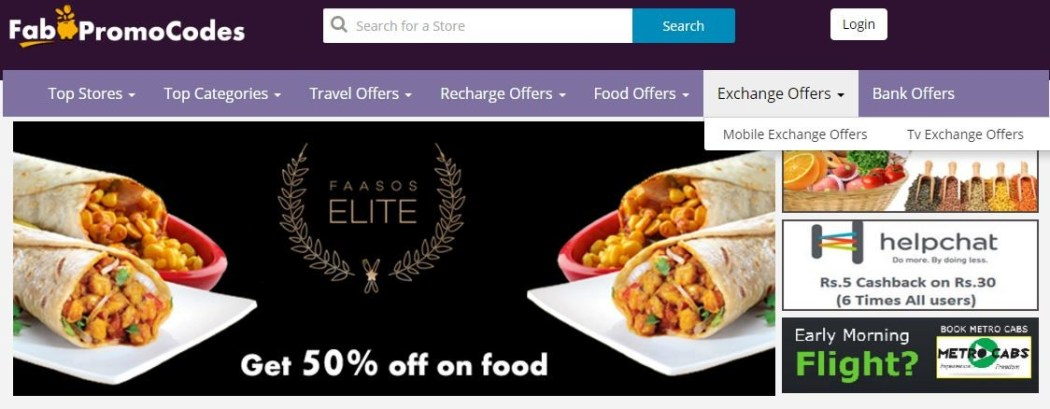 03e5b131952 Best Way To Save Big Money Online With Verified Coupons