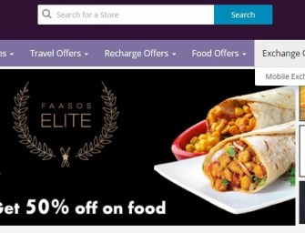 Best Way To Save Big Money Online With Verified Coupons