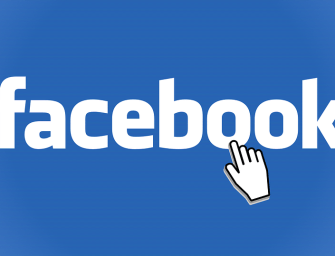 Facebook Eyeing E-Commerce Market with B2C Offering