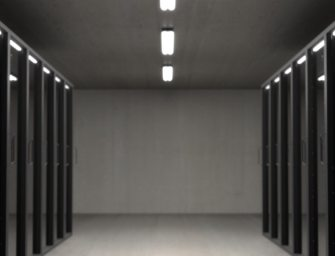 Tips to finding a web hosting service on a budget