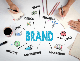 Should you hire a branding agency?
