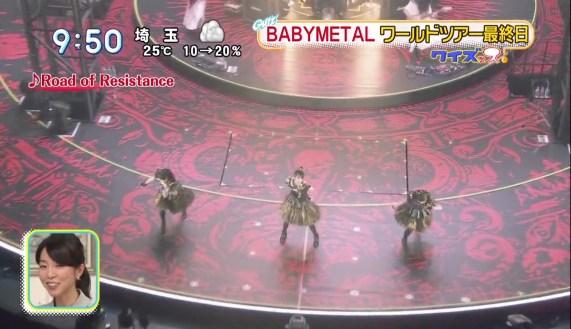 babymetal-ntv-sukkiri-2016-09-21-007