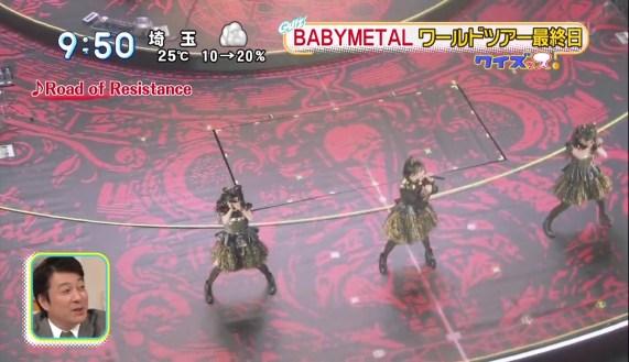 babymetal-ntv-sukkiri-2016-09-21-008