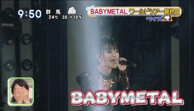 babymetal-ntv-sukkiri-2016-09-21-012