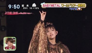 babymetal-ntv-sukkiri-2016-09-21-021