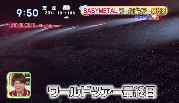 babymetal-ntv-sukkiri-2016-09-21-023