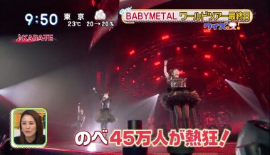 babymetal-ntv-sukkiri-2016-09-21-030