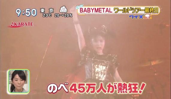 babymetal-ntv-sukkiri-2016-09-21-032