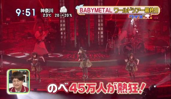babymetal-ntv-sukkiri-2016-09-21-036