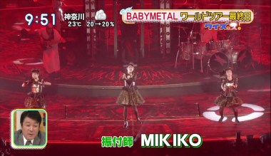 babymetal-ntv-sukkiri-2016-09-21-038