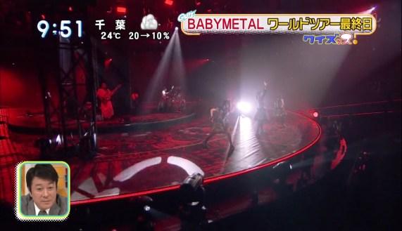 babymetal-ntv-sukkiri-2016-09-21-043