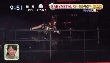 babymetal-ntv-sukkiri-2016-09-21-049