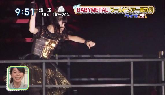 babymetal-ntv-sukkiri-2016-09-21-050