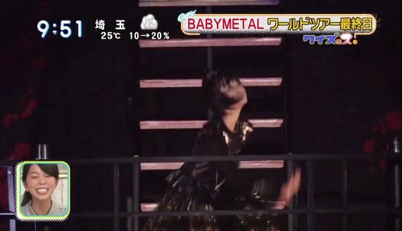 babymetal-ntv-sukkiri-2016-09-21-052