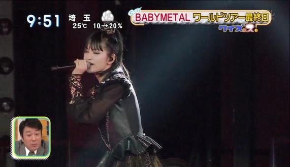 babymetal-ntv-sukkiri-2016-09-21-054