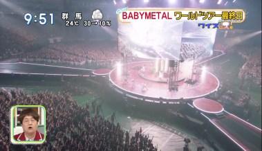 babymetal-ntv-sukkiri-2016-09-21-057